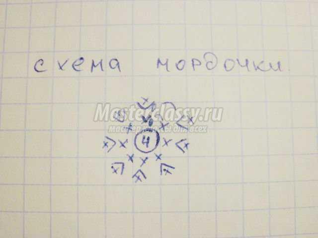 1378117105_shema-mordochki_640 ...