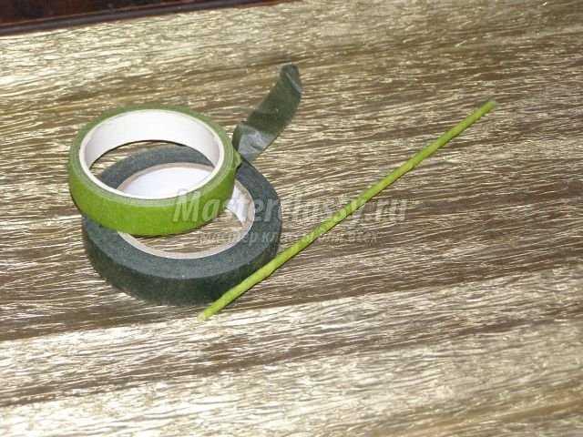 Букет из конфет на свадьбу своими руками