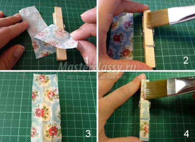Сделать своими руками магниты