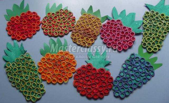 Фото овощей и фруктов ягод и