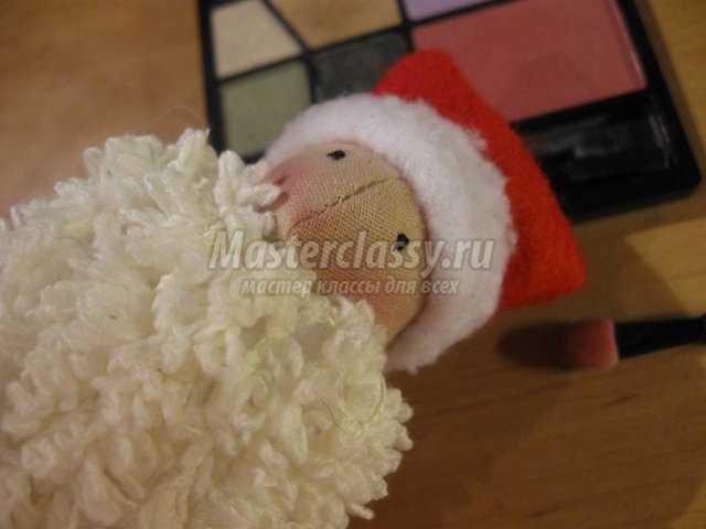 Вязание шапки зимние схемы для взрослых