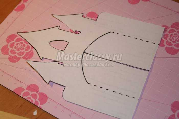 Как подписывать открытки для юбилея