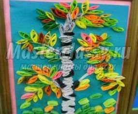 Картины из сухоцветов фото