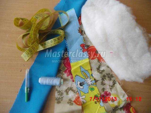 Подушка в подарок своими руками фото 586