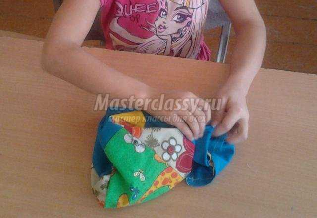 Подушка в подарок своими руками фото 914