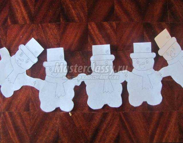 Поделки своими руками - поделки для детей своими руками