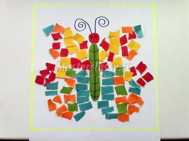 photo store Бумага Оригами Фото download
