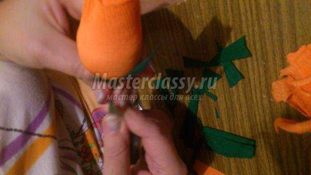 Коробки конфет в технике свит дизайн