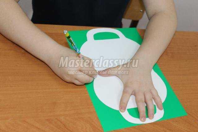 Как сделать открытку своими руками скрапбукинг