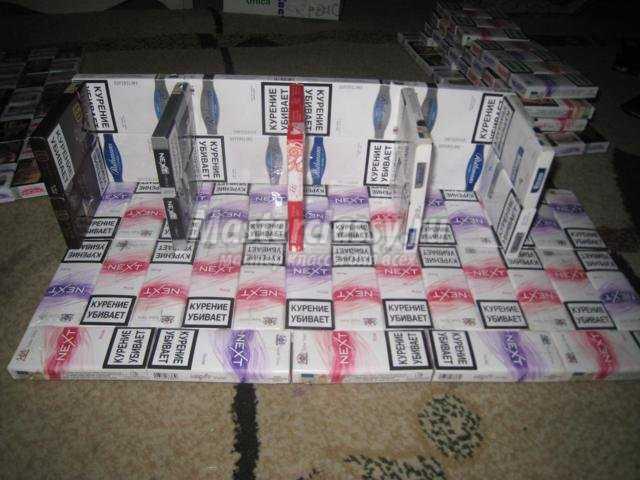 Подарок из сигарет своими руками фото 45