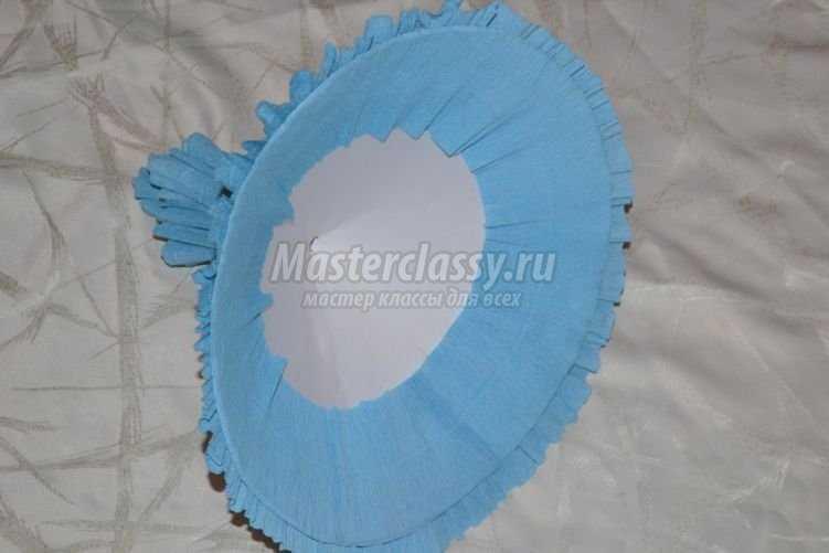 Букет из игрушек как сделать каркас - Nvsibirsk.ru
