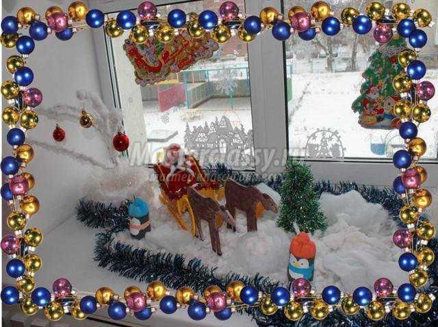 Поделки для детского сада своими руками фото фото 804