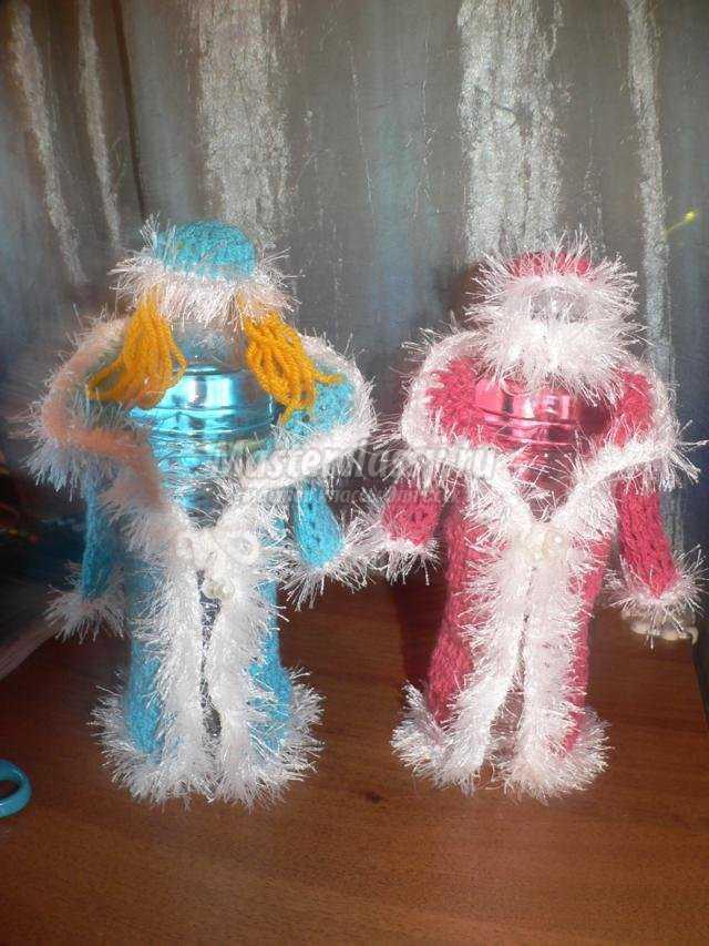 Помидоры с огурцами луком на зиму