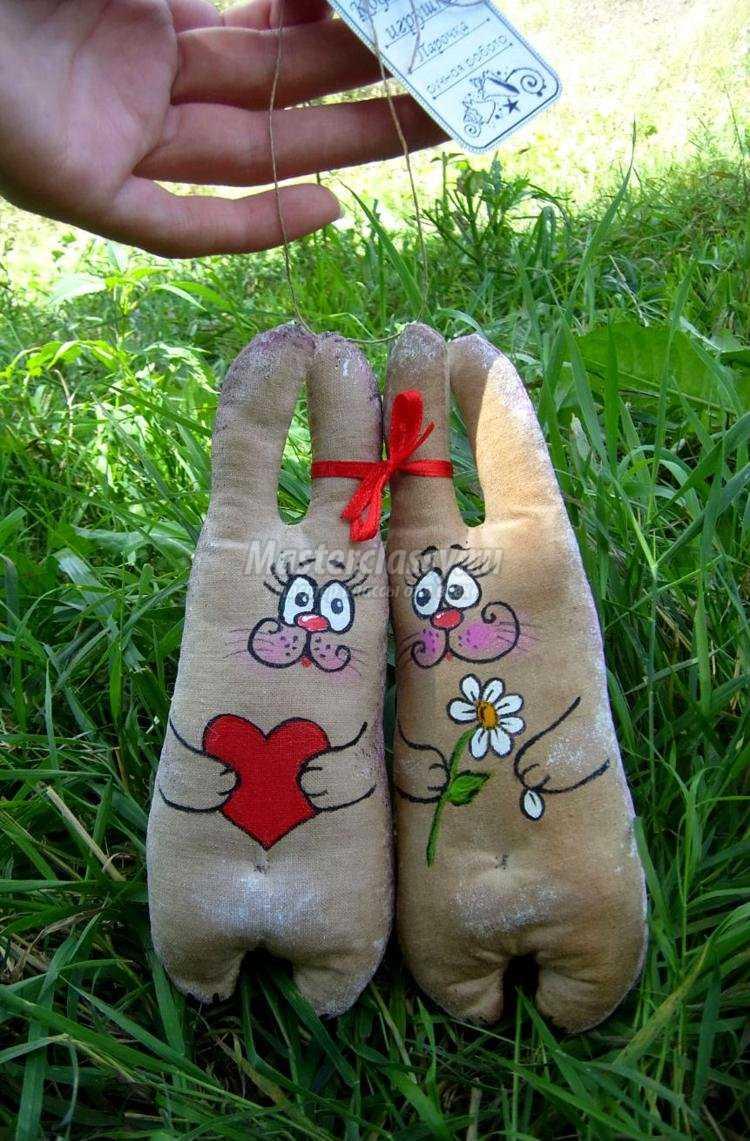 Любовные игрушки своими руками 73