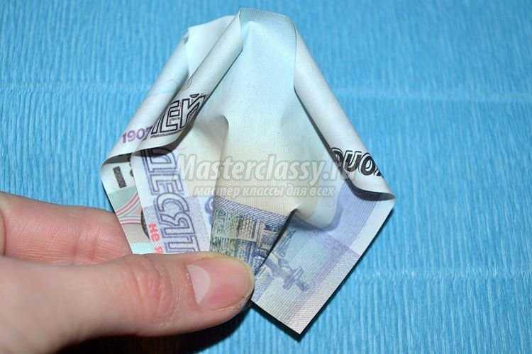 Как сделать деньги как настоящие своими руками 87