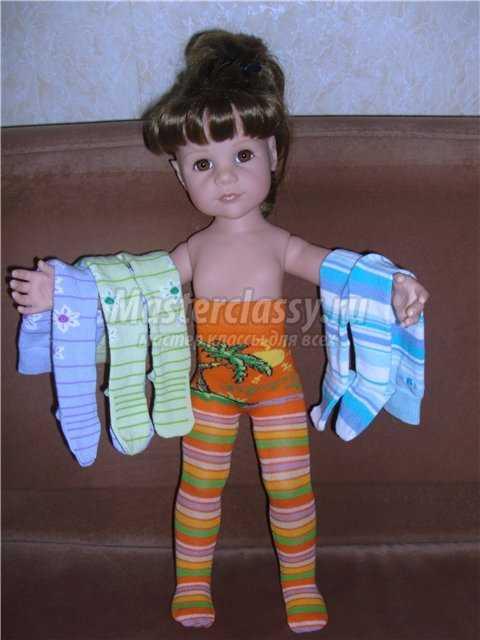 Кукла ребенок своими руками 151