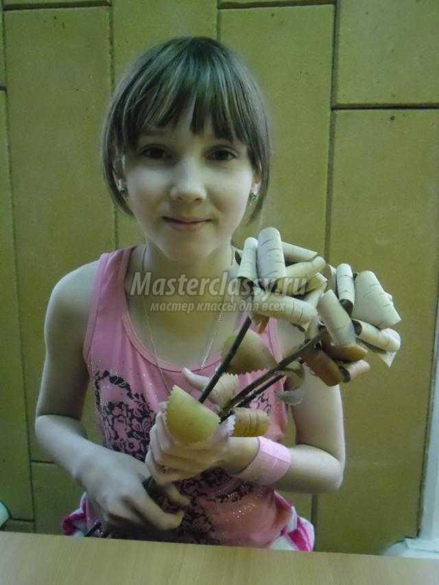 куклу тильду фото