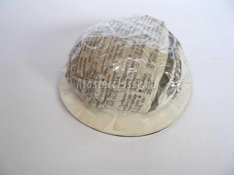 букет из конфет скотч двухсторонний