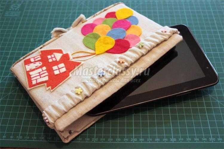 Принтера для ткани своими руками фото 723