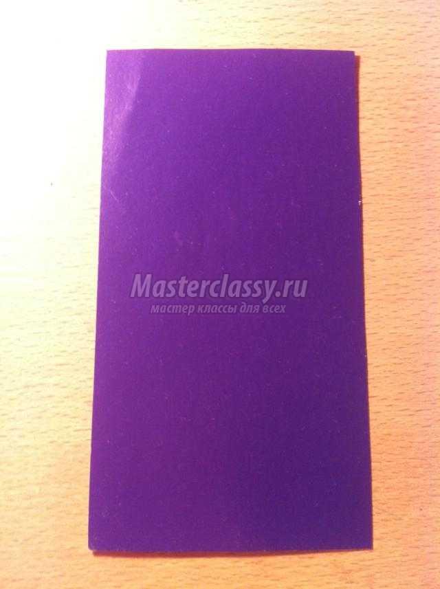 Обложка на блокнот мастер класс