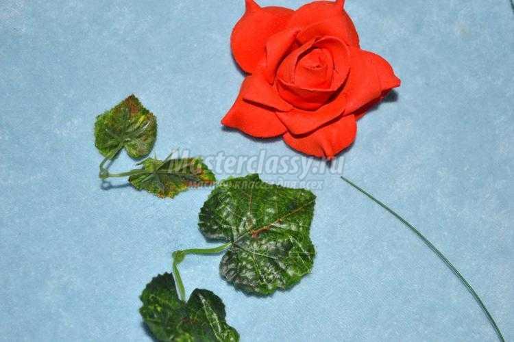 декор цветочных горшков шпагатом