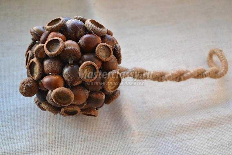топиарий декоративное дерево