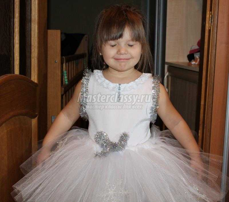 Новогоднее платье сшить для 236