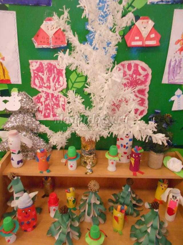 Фото интерьера игровой в детском саду