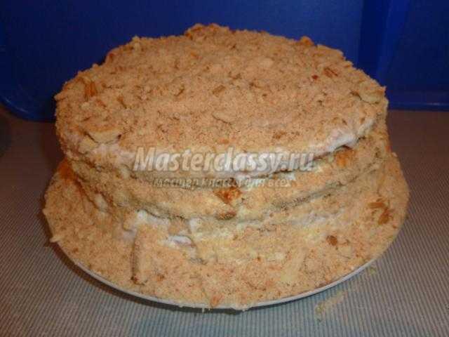 С днем рождения спартак торт фото 6