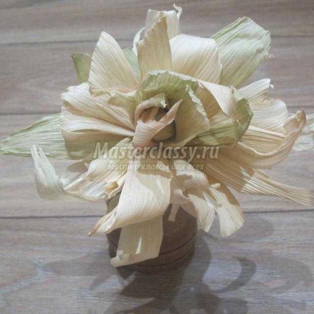 Картинки цветы вышивка бисером 15