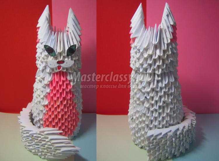 Как сделать книжку из под коробки для конфет