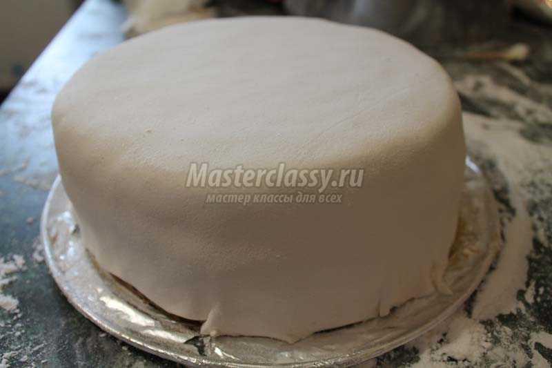 торт с туфелькой из мастики фото