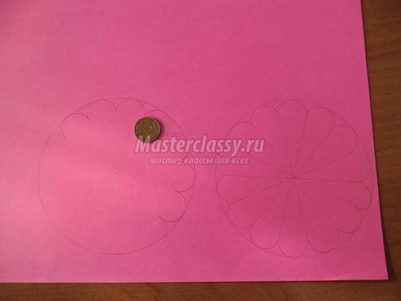 бумагопластика поделки