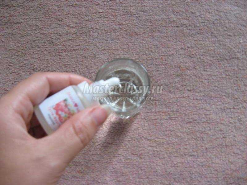 как сварить детское мыло в домашних условиях