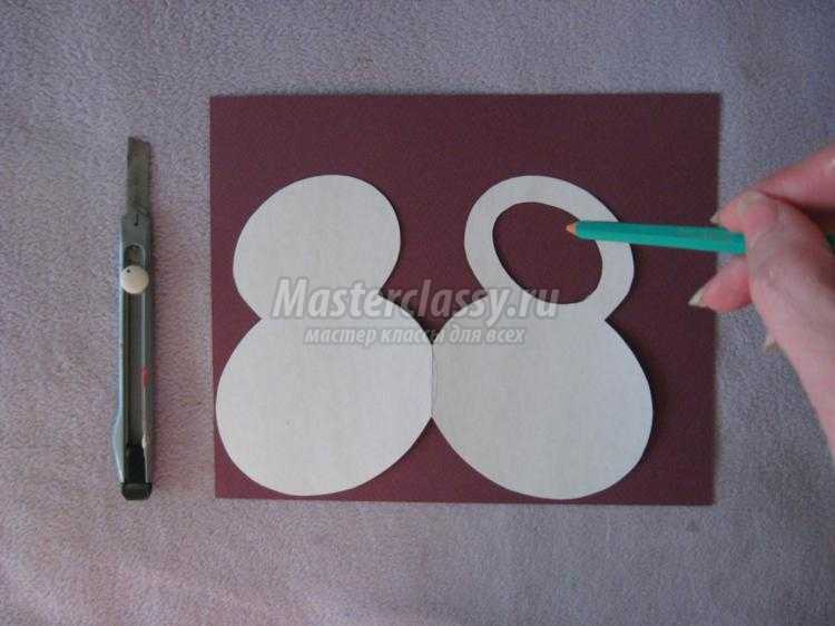 Картинки для поздравительной открытки 8 марта