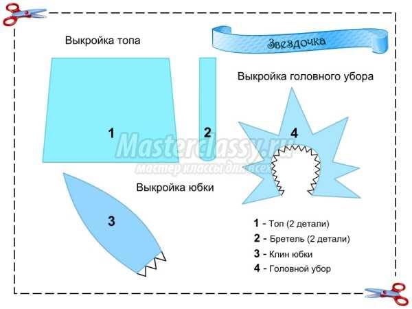 Как сделать настольную ламКак сделать голубь иЗамена