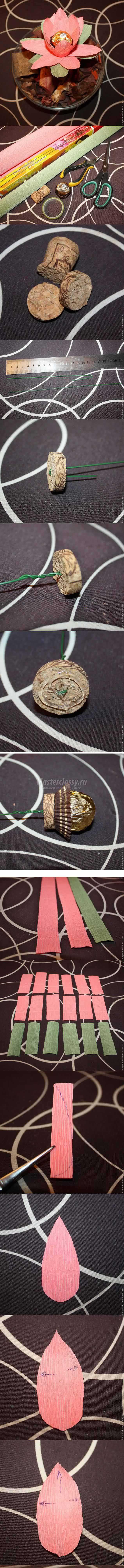 Подарки из конфет к любому празднику. Идеи с подробными фото