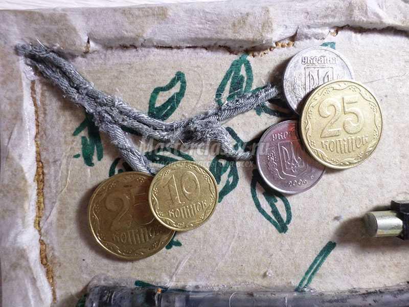 Настенные ключницы своими руками из подручных материалов фото 979