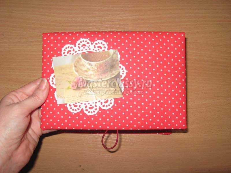 Коробка для скрапбукинга своими руками 96