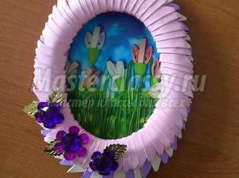 Кашпо для цветов своими руками из шпагата