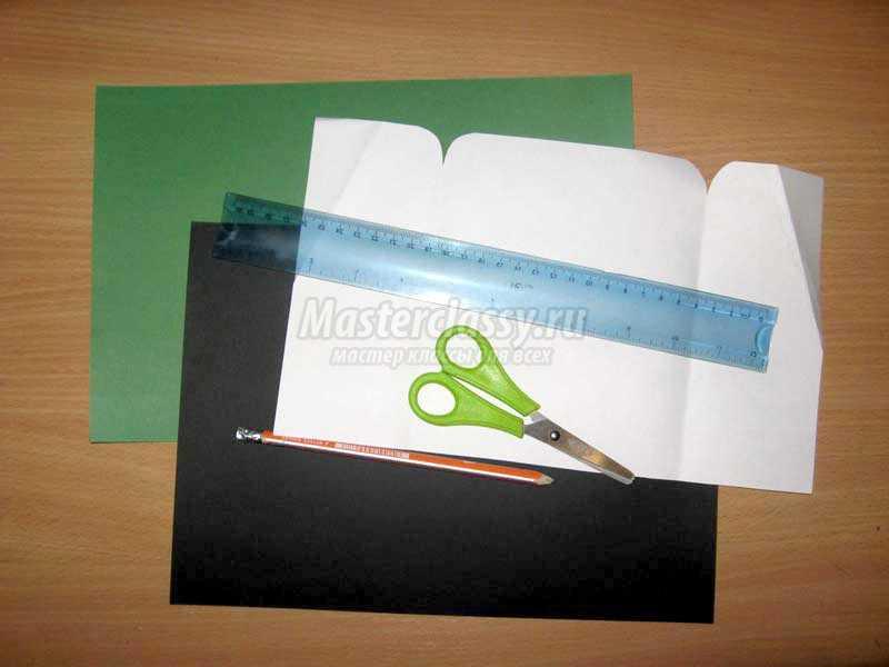 Идеи для открытки к дню рождения