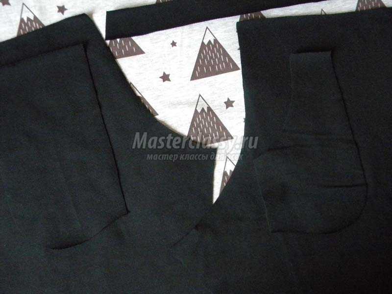 трикотажные штаны мужские
