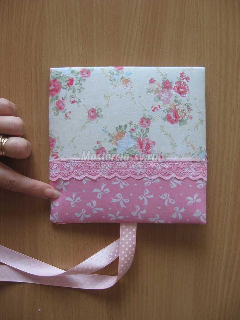 Оформление конверта своими руками 52