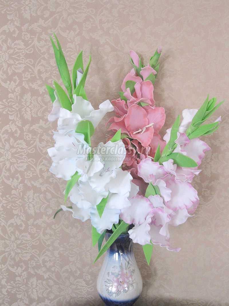 Доставка цветов в Минске - купить букет недорого
