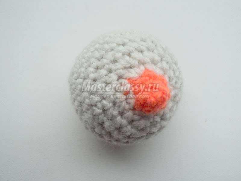 елочный шарик