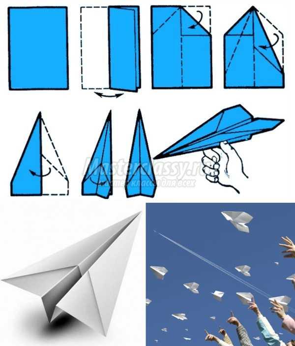 Как сделать самолет  чтобы летать 47