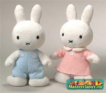 Сшить куклу своими руками для детей