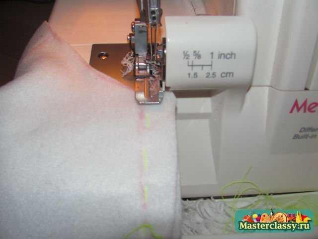 шитье костюма