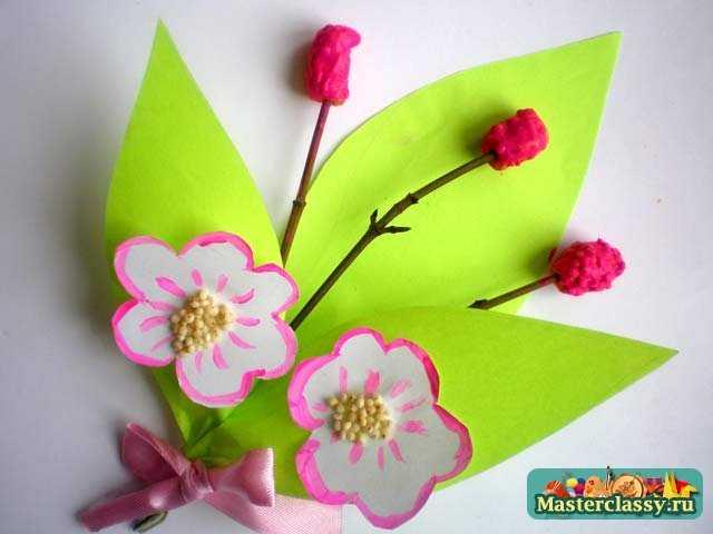 Цветы рододендрон фото в саду