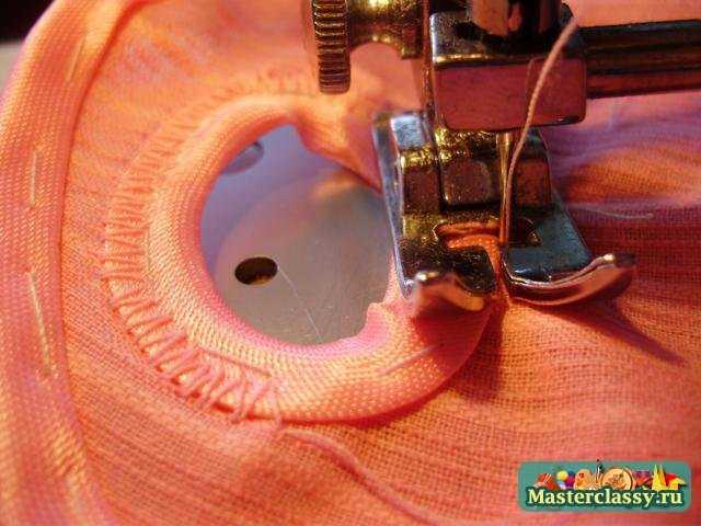 Мастер класс по пошиву развивающей игрушки – мягкий кубик